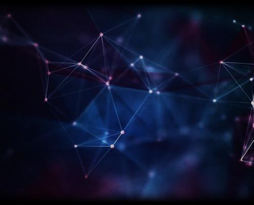 DigiTrax Music Artificial Intelligence