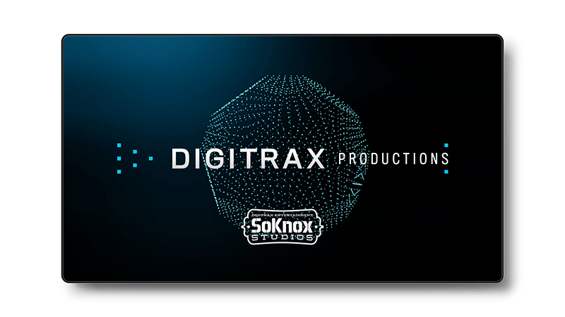 DigiTrax Productions
